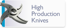High Production Knives